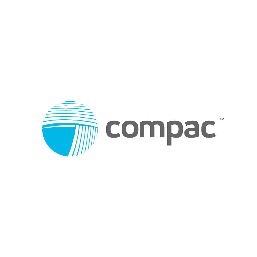 Compac International (Unused)