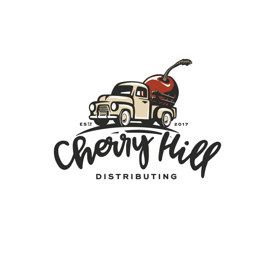 Cherry Hill Distributing