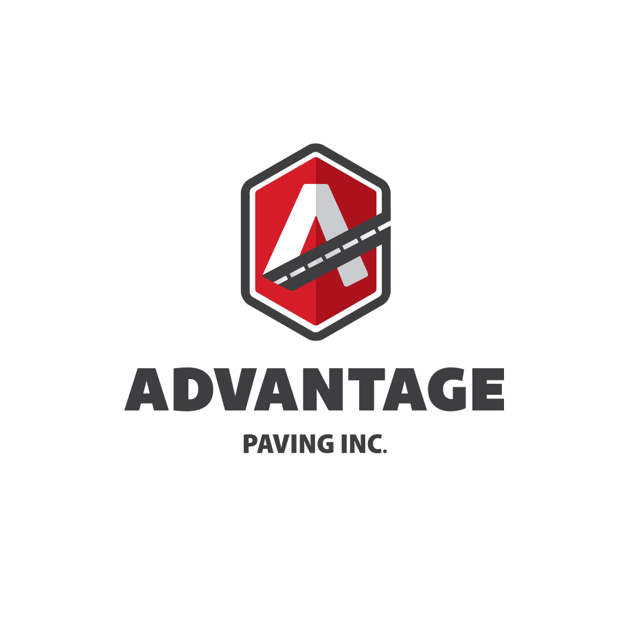 Advantage Paving