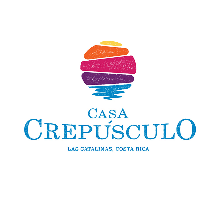 Casa Crepusculo (Twilight House)