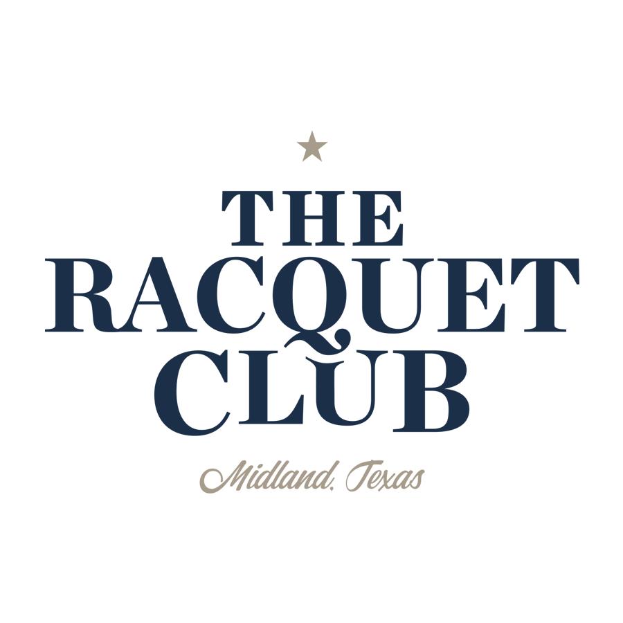 Racquet_2 logo design by logo designer James Arthur & Co.