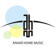 AHM logo design by logo designer Rafael Ginatulin for your inspiration and for the worlds largest logo competition