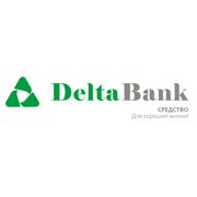 Delta Bank final