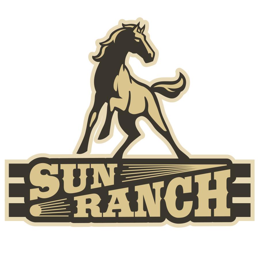 Sun Ranch