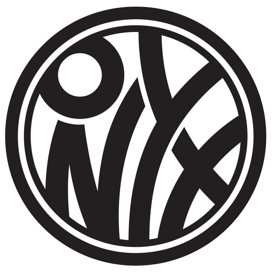 Onyx logo design by logo designer Dotzero Design