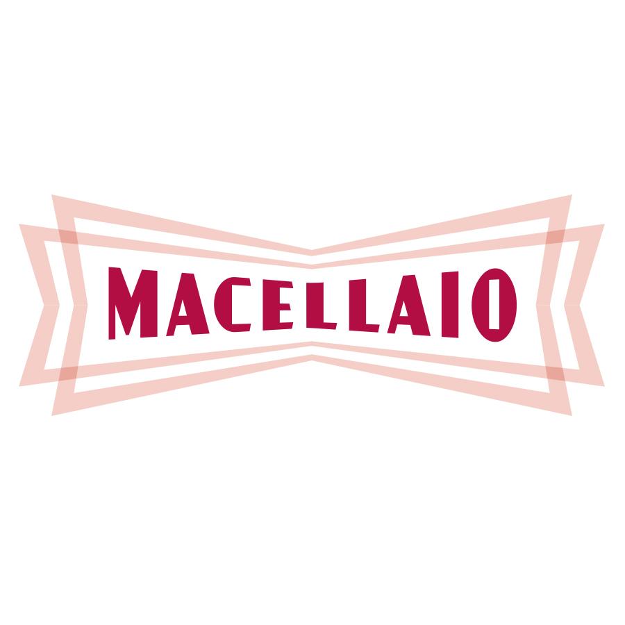 Macellaio