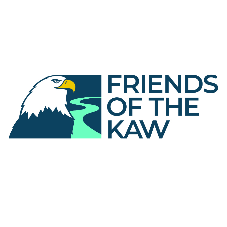 Friends of the Kaw2