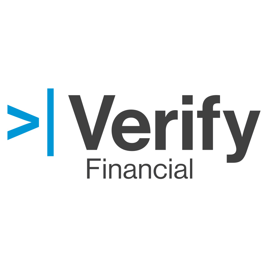 Verify Financial