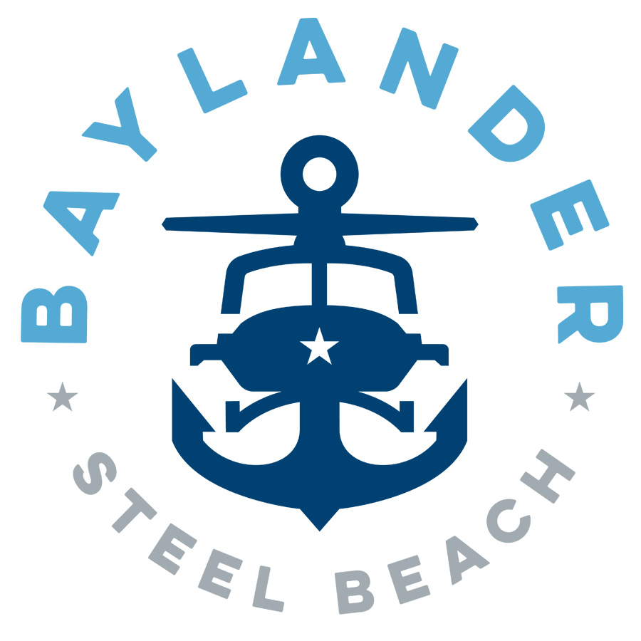Baylander
