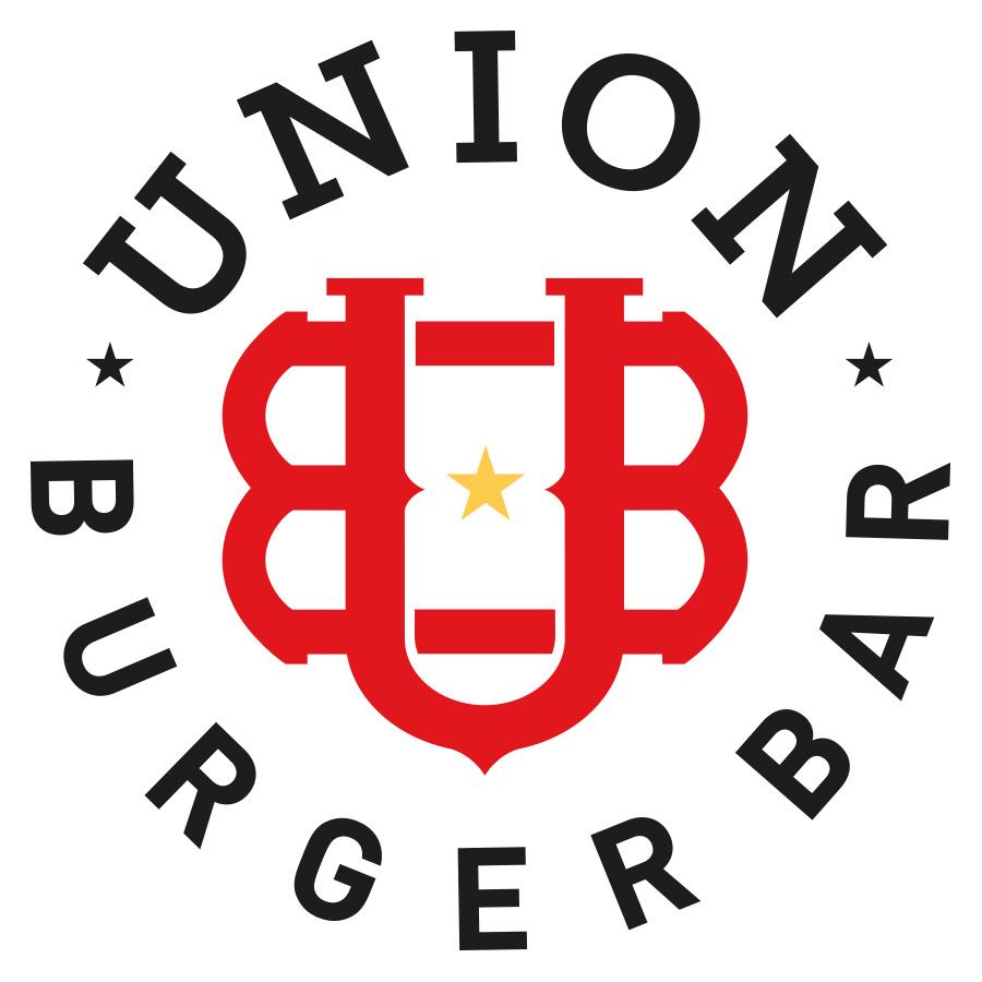 UnionBurgerBar-1