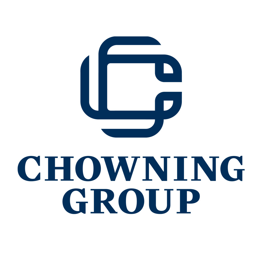 Chowning-2