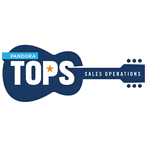 TOPS logo design by logo designer 5Seven for your inspiration and for the worlds largest logo competition
