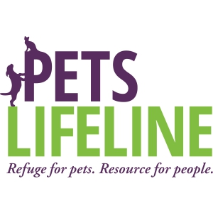 Pets Lifeline logo design by logo designer 5Seven for your inspiration and for the worlds largest logo competition