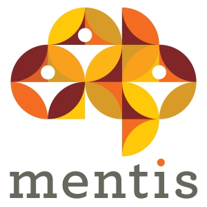 Mentis (proposed)