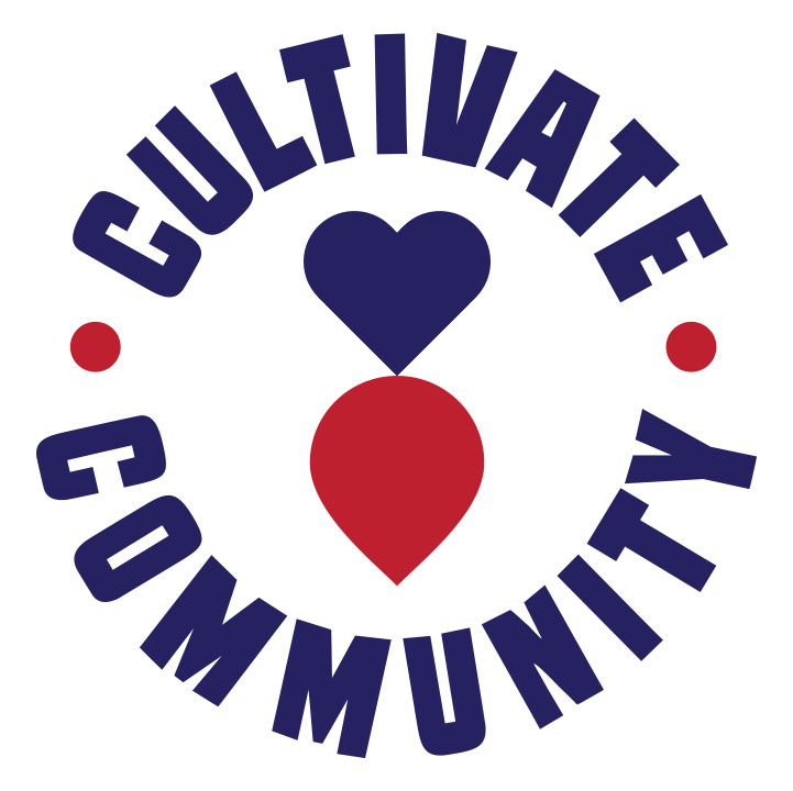Cultivate Community