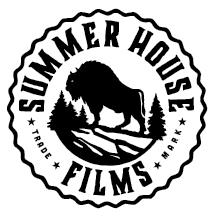 Summer House Films-Buff Solid