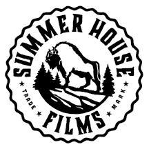 Summer House Films_Highlight