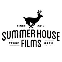Summer House Films-Deer