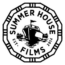 Summer House Films-Boat 1