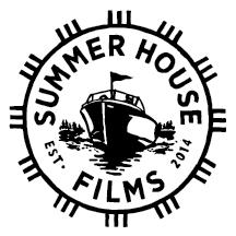 Summer House Films-Boat 2