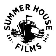 Summer House Films-Boat3