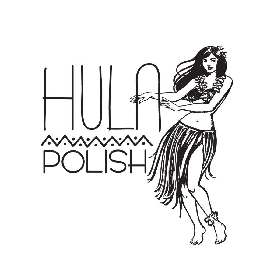 Hula Polish