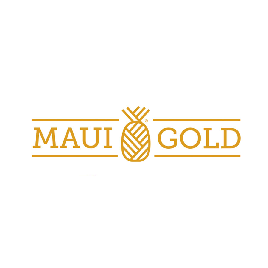 Maui Gold Pineapple