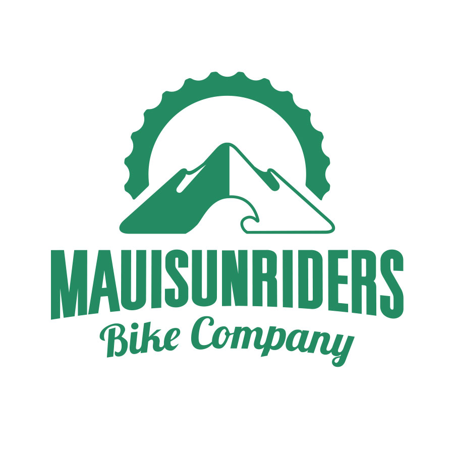 Maui Sunriders
