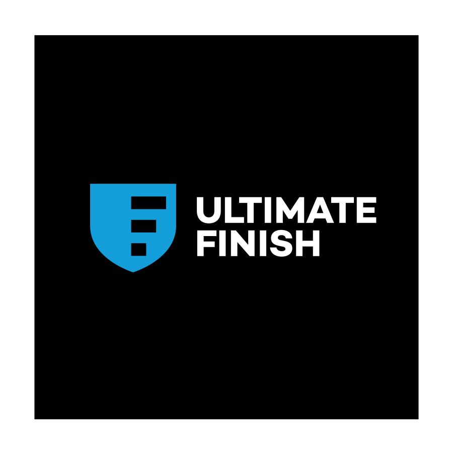 Ultimate Finish