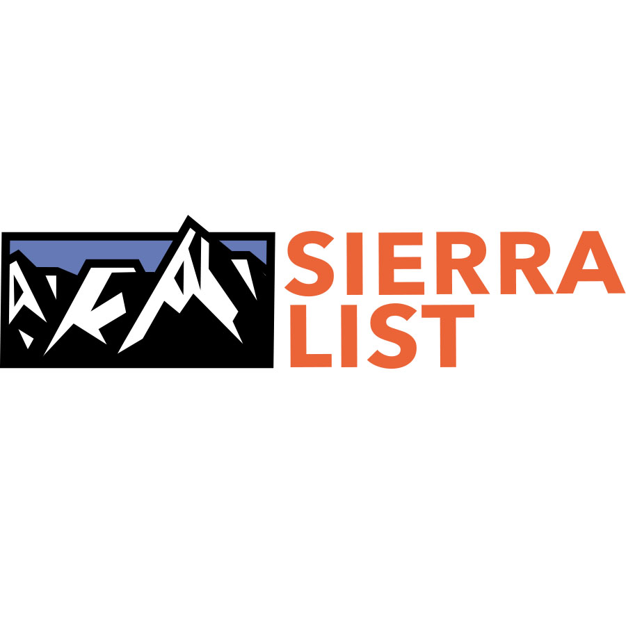 Sierra List