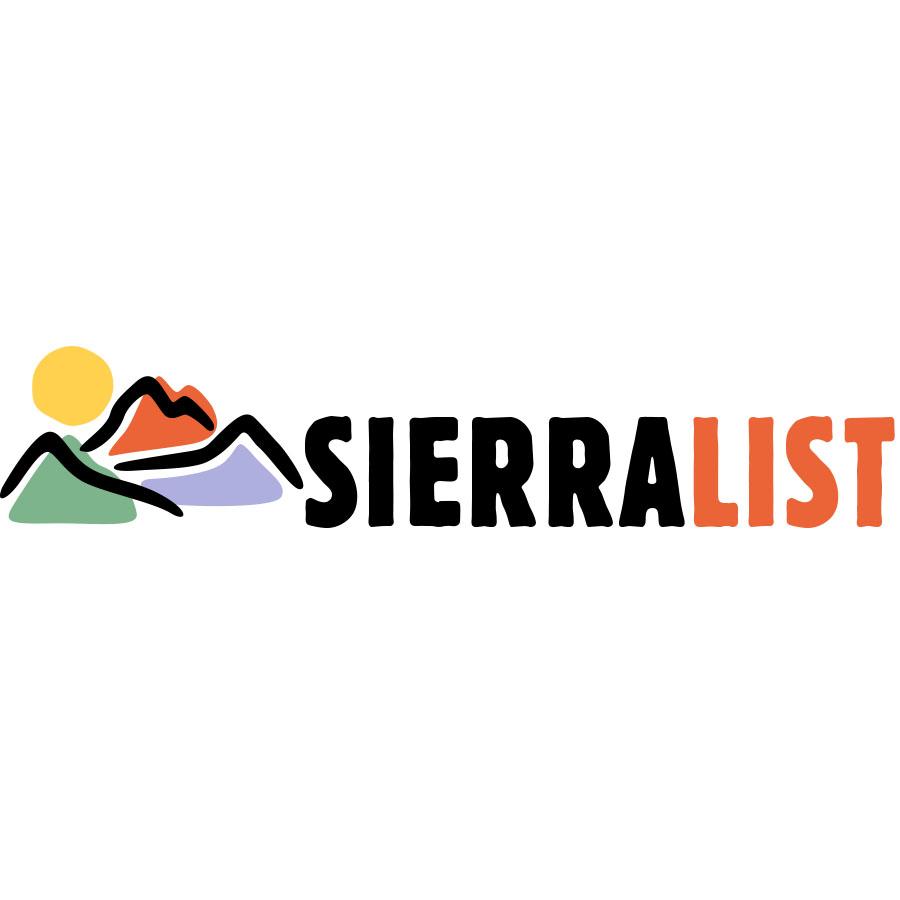 Sierra List - unused 4