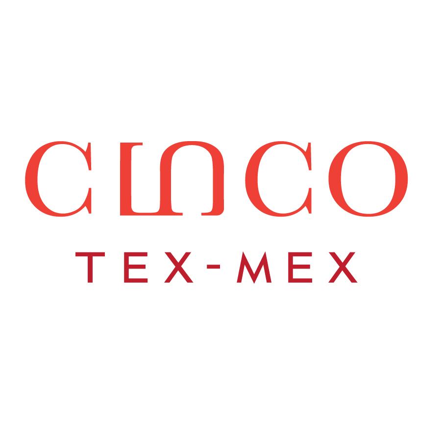 Cinco Tex-Mex