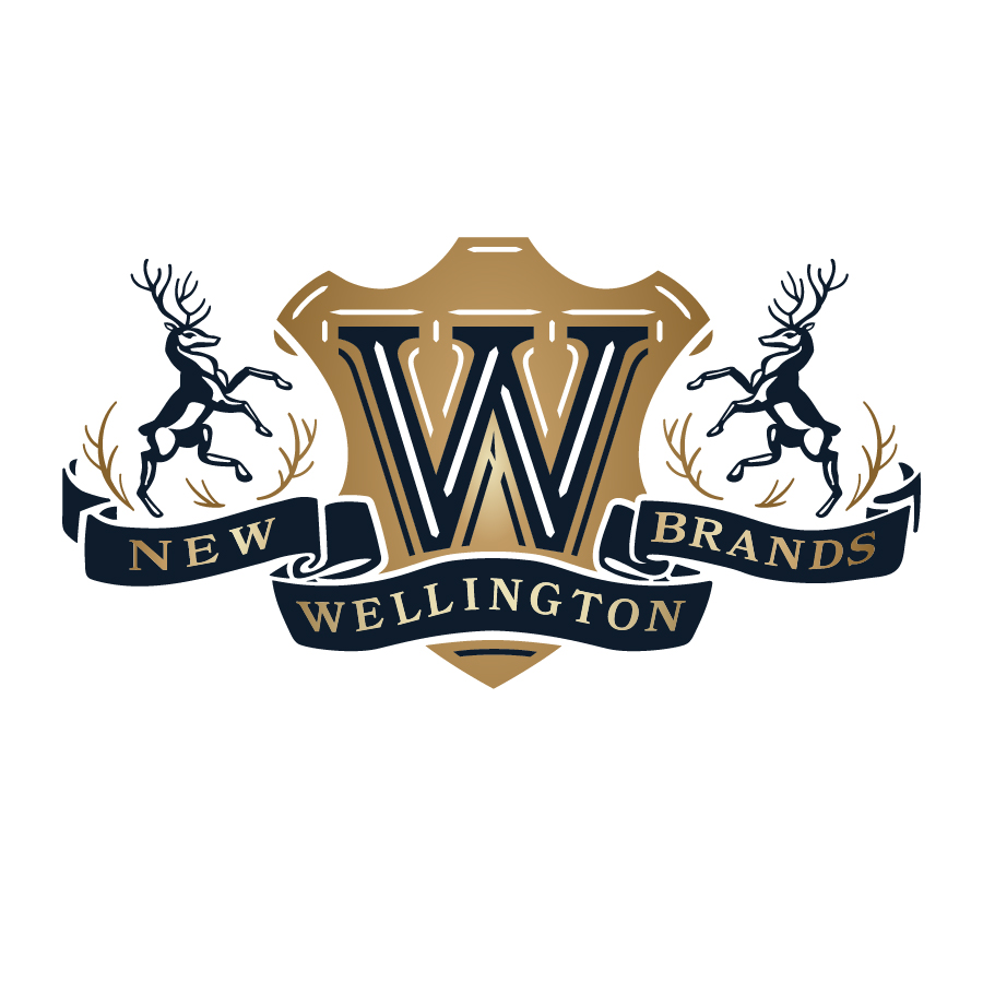 New Wellington Brands