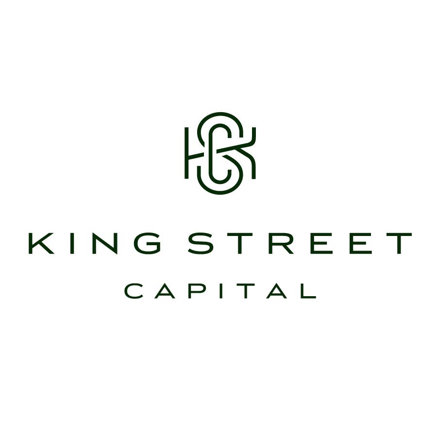 King Street Capital