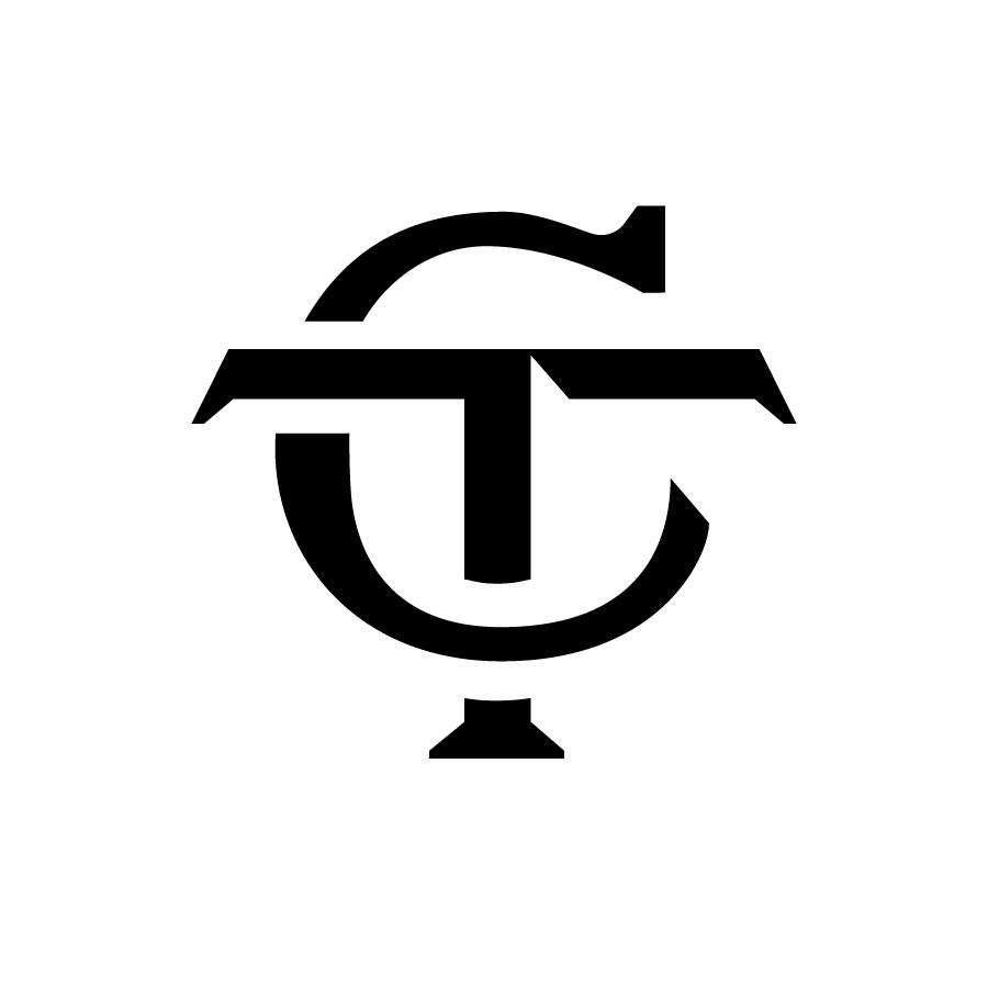TuckerCraft
