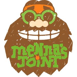 Menna's Joint :: Dub-Mon