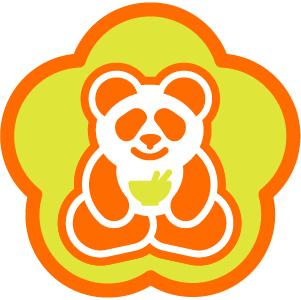Oriental Mart :: Panda