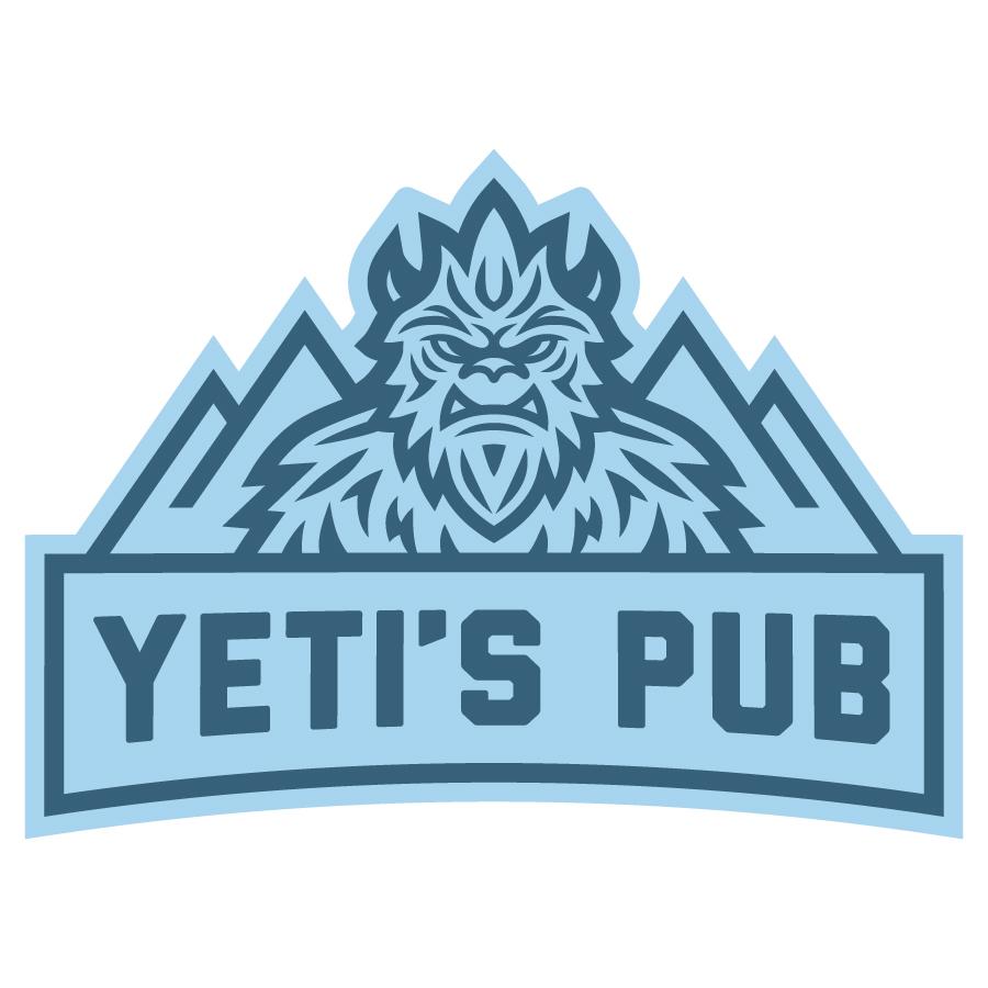 Yeti's Pub