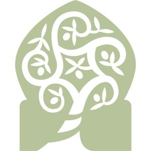 Green Olive Arts