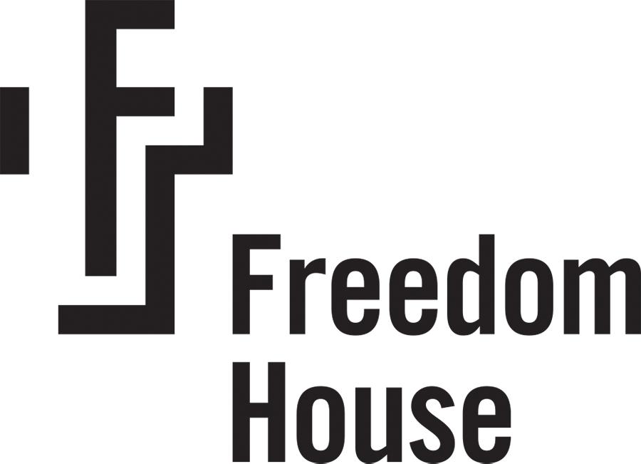 FreedomHouse2