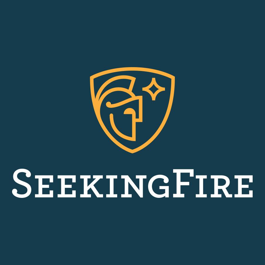 SeekingFire-Reverse