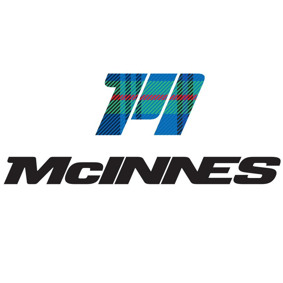 McInnes-col