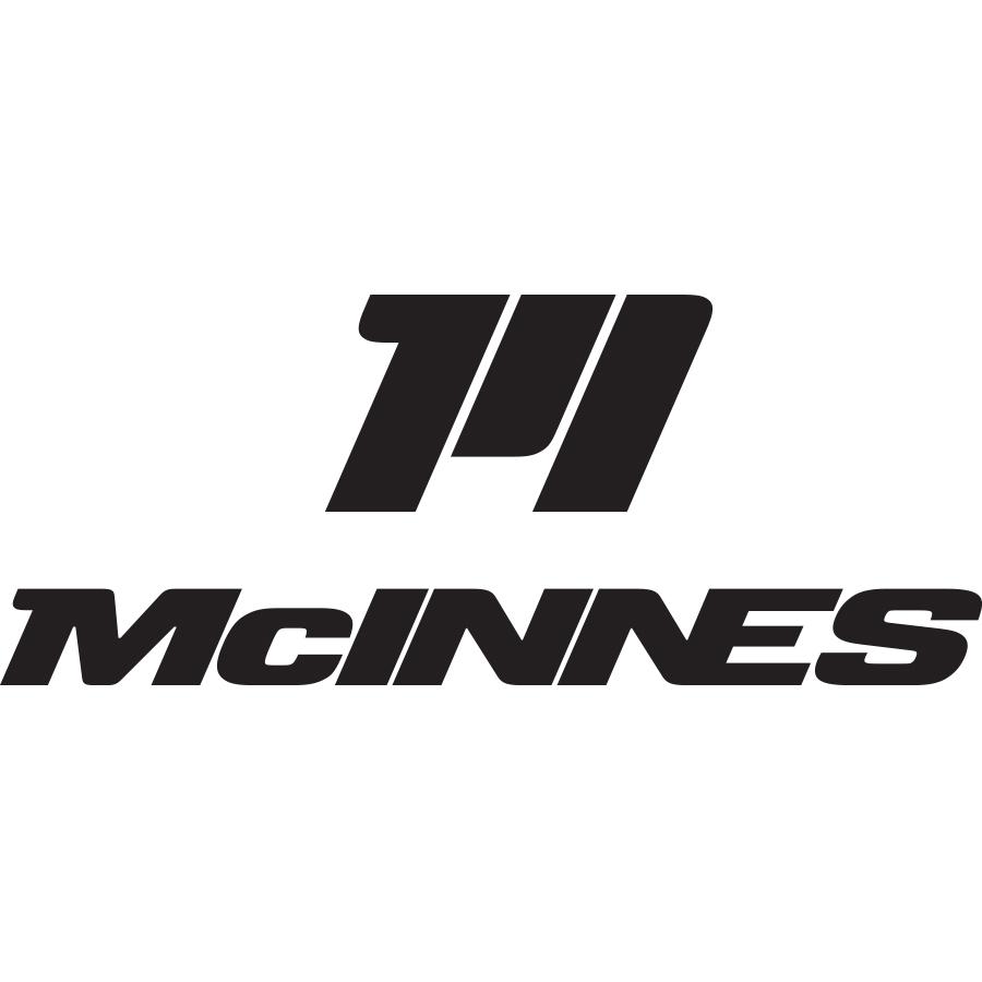 McInnes-black
