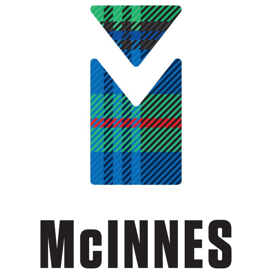McInnes2-col