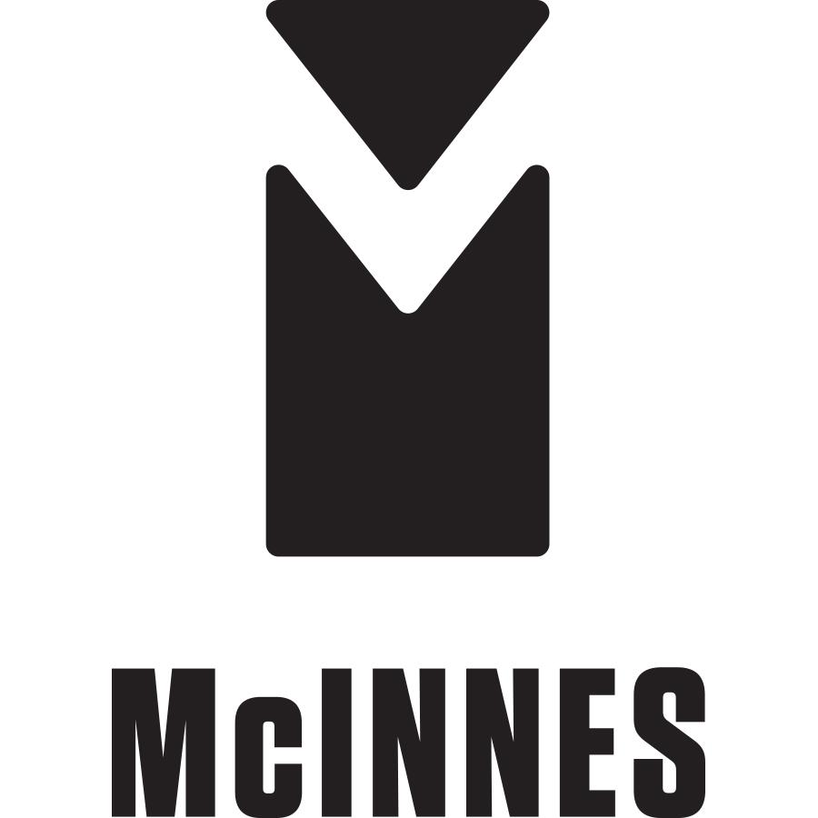 McInnes2-bw