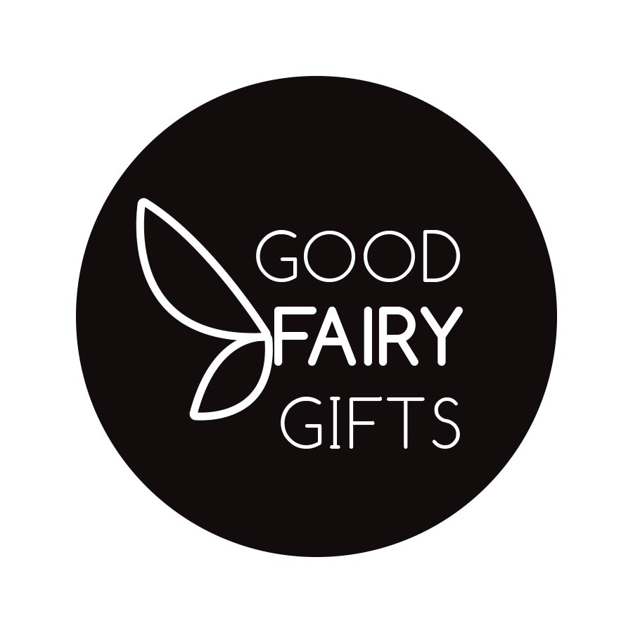 Good Fairy Gifts