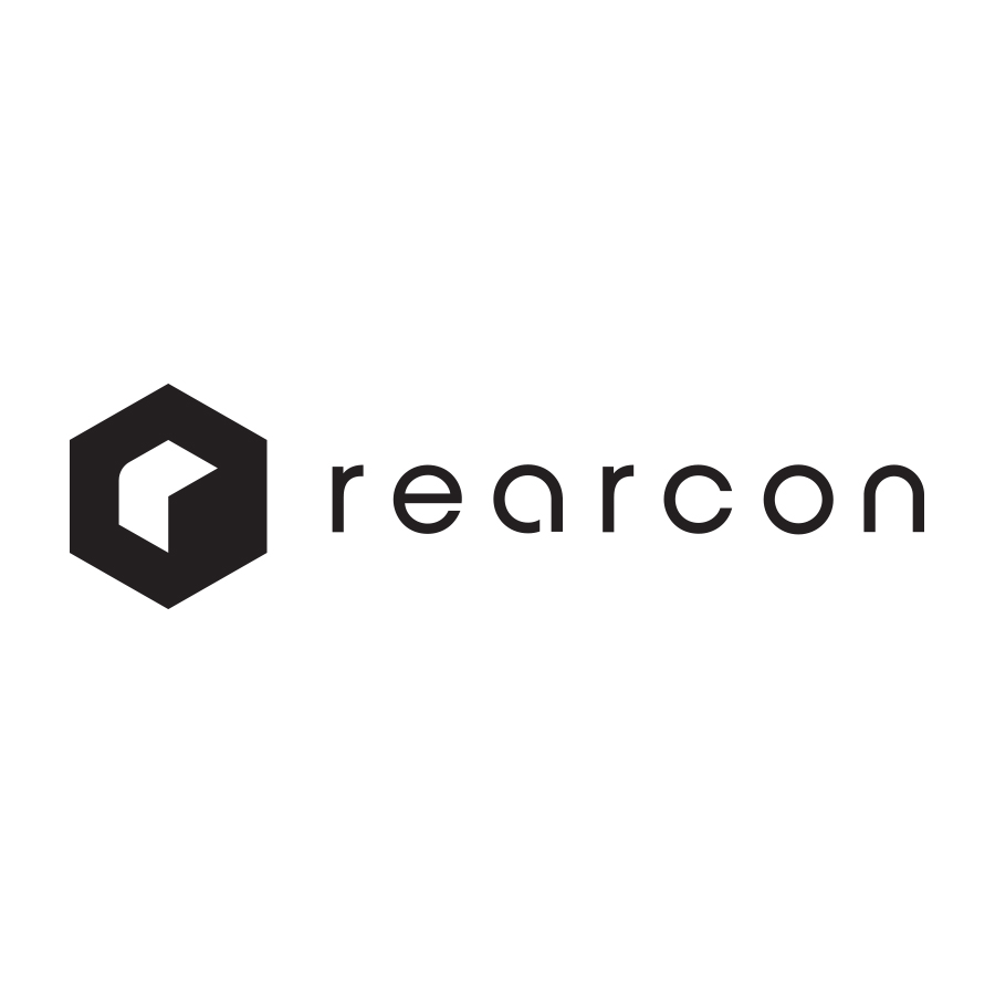 Rearcon