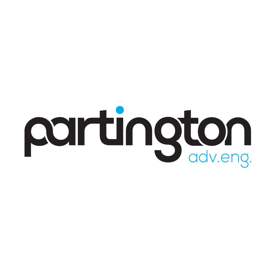 Partington logo