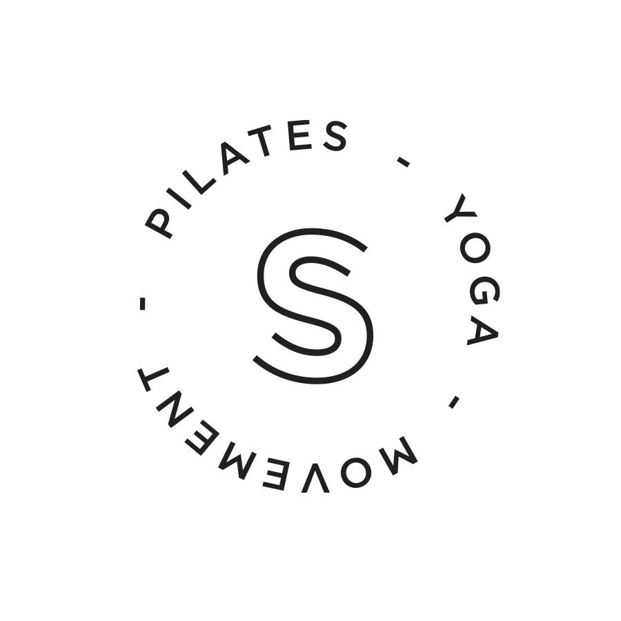 The Studio Icon logo design by logo designer Brown Ink Design