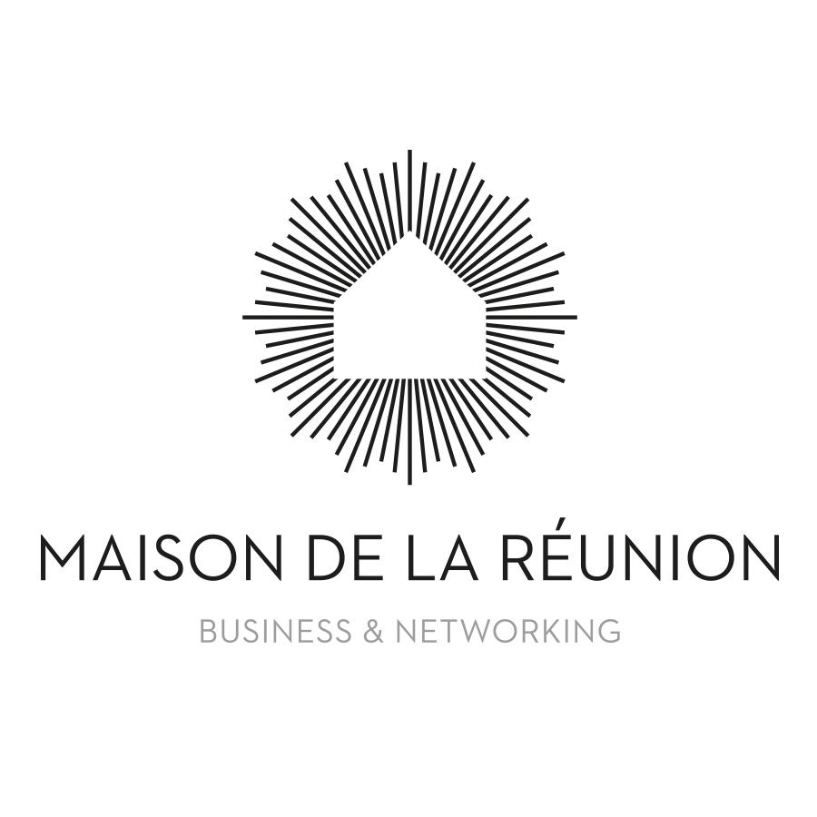 MaisonDeLaReunion